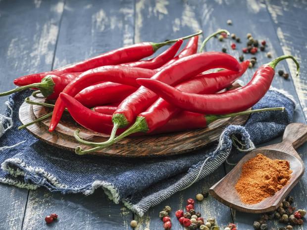 Đã bị đau dạ dày thì nên hạn chế 5 thực phẩm này để bệnh không nghiêm trọng thêm - Ảnh 4.