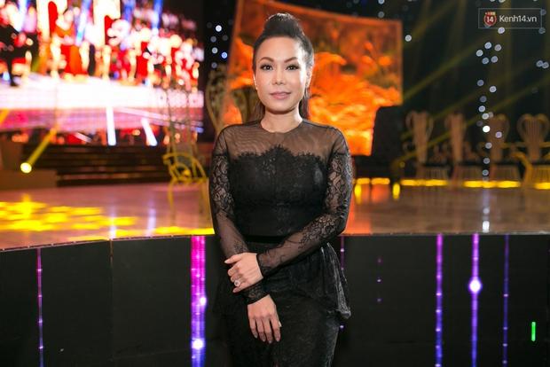 Nhà sản xuất Cười xuyên Việt lên tiếng về hiểu lầm với nghệ sĩ Trung Dân - Ảnh 3.