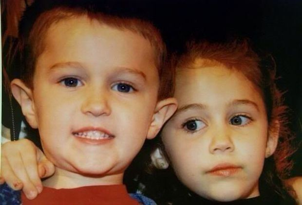 Ngoại hình đẹp trai ngời ngời, cậu em của Miley Cyrus cũng đã chính thức tấn công showbiz! - Ảnh 3.