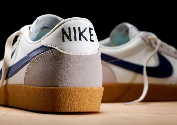 Killshot - mẫu sneaker cổ điển trứ danh của Nike chuẩn bị tái xuất giang hồ tháng 3 này - Ảnh 7.