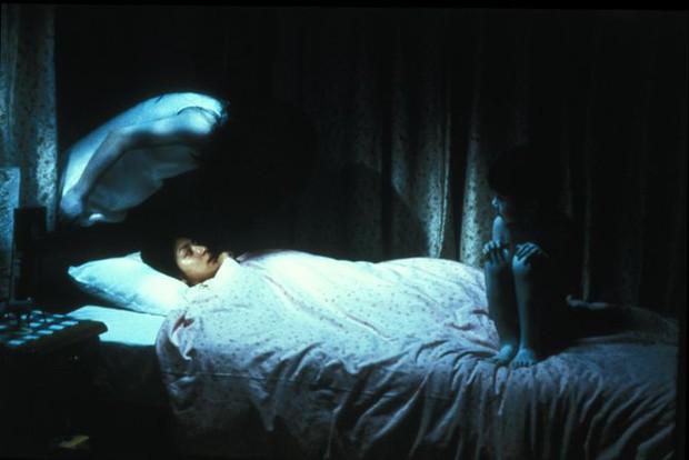 Đi tìm những nỗi sợ được khán giả yêu thích trong phim kinh dị - Ảnh 8.