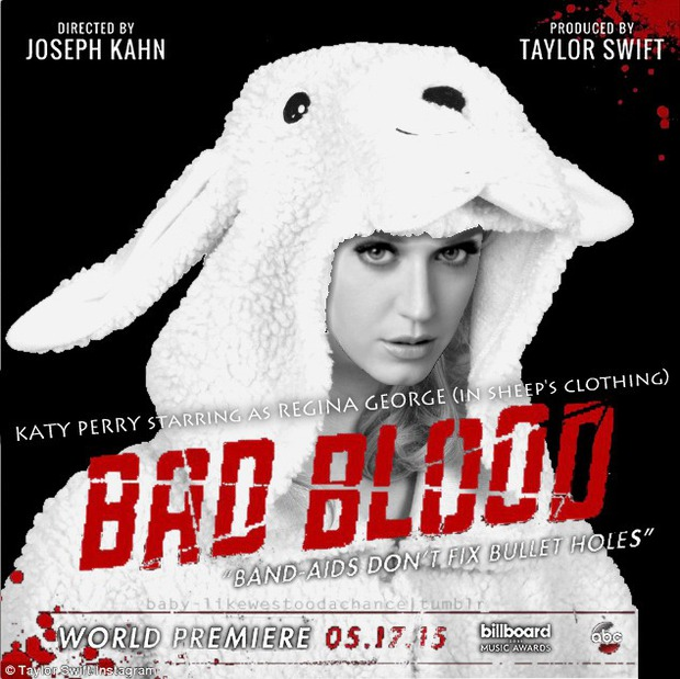Muốn ghét thì cứ ghét đi, vì Taylor Swift sẽ biến tất cả hater thành tiền! - Ảnh 3.