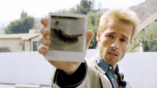 Christopher Nolan - Cái tôi đắt giá giữa lòng Hollywood - Ảnh 9.
