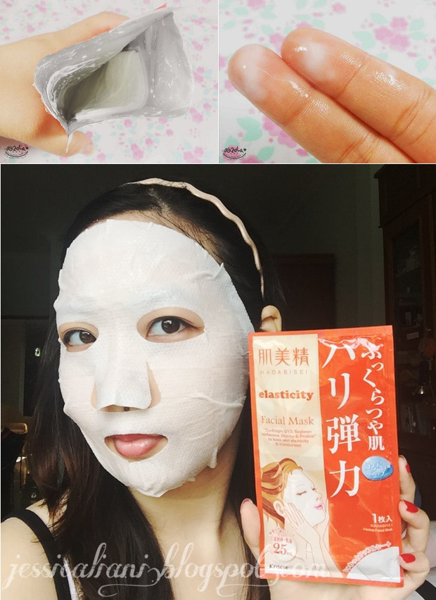 Bí kíp da đẹp của Phạm Băng Băng nằm ở 5 loại mặt nạ này và đây là review tường tận về chúng - Ảnh 9.