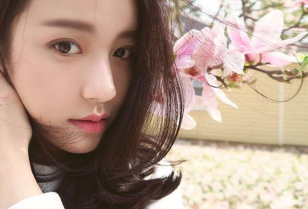 Trung Quốc có thật nhiều những cô nàng xinh đẹp, ngắm mãi mà không chán - Ảnh 1.