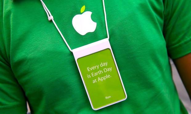 4 điều bí mật Apple không muốn cho ai biết, điều đầu tiên có thể khiến bạn chẳng còn muốn mua iPhone - Ảnh 3.