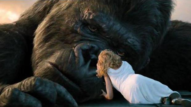 4 điểm khác biệt giữa Kong: Skull Island và King Kong của Peter Jackson - Ảnh 7.