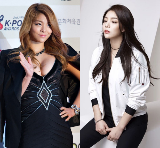 ailee-1502548596335.png