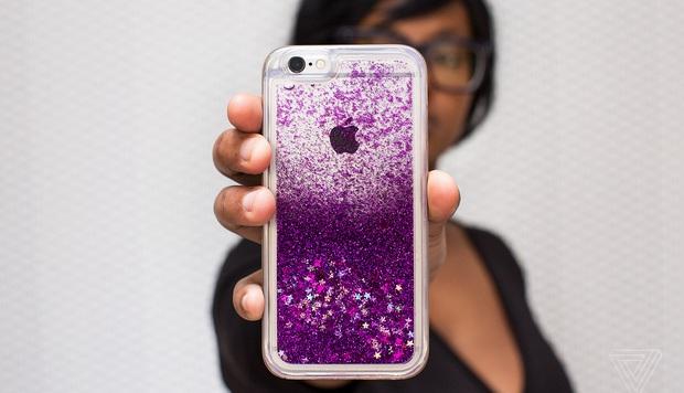 6 nỗi khổ mà người dùng iPhone không bao giờ có dịp nếm trải - Ảnh 2.