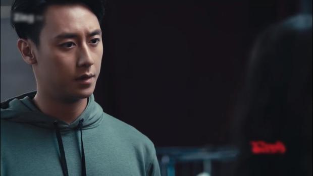 Không nghi ngờ gì nữa, Rocker Nguyễn chính là anh chàng gây tiền đình nhất trong Glee Việt - Ảnh 10.