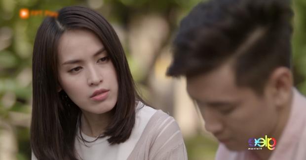 Glee Việt tập 1 mở màn với nụ hôn cháy bỏng giữa Rocker và Angela Phương Trinh - Ảnh 12.