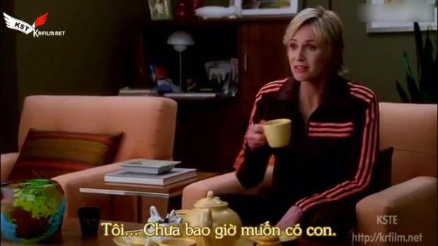 Mục đích cô Phương Lan (Yaya Trương Nhi) đến Glee Việt là gì? - Ảnh 11.