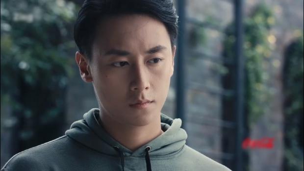 Không nghi ngờ gì nữa, Rocker Nguyễn chính là anh chàng gây tiền đình nhất trong Glee Việt - Ảnh 12.