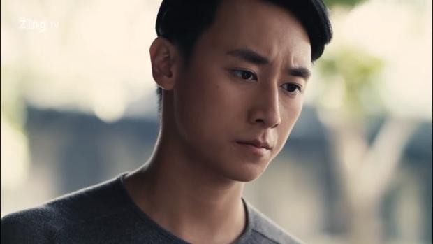 Không nghi ngờ gì nữa, Rocker Nguyễn chính là anh chàng gây tiền đình nhất trong Glee Việt - Ảnh 14.