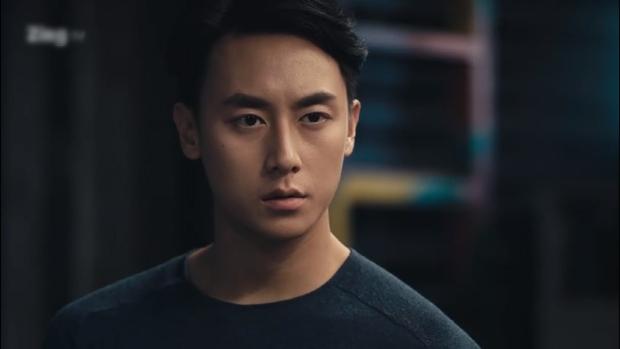 Không nghi ngờ gì nữa, Rocker Nguyễn chính là anh chàng gây tiền đình nhất trong Glee Việt - Ảnh 15.