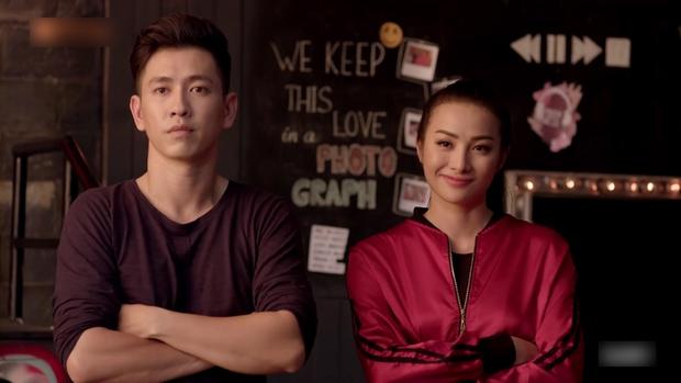 Mục đích cô Phương Lan (Yaya Trương Nhi) đến Glee Việt là gì? - Ảnh 14.