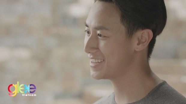 Không nghi ngờ gì nữa, Rocker Nguyễn chính là anh chàng gây tiền đình nhất trong Glee Việt - Ảnh 16.