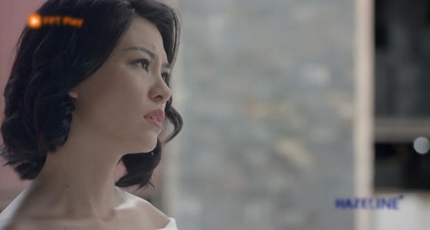 Glee Việt tập 1 mở màn với nụ hôn cháy bỏng giữa Rocker và Angela Phương Trinh - Ảnh 3.
