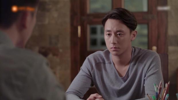 Không nghi ngờ gì nữa, Rocker Nguyễn chính là anh chàng gây tiền đình nhất trong Glee Việt - Ảnh 4.