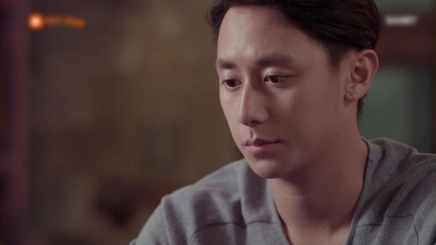 Không nghi ngờ gì nữa, Rocker Nguyễn chính là anh chàng gây tiền đình nhất trong Glee Việt - Ảnh 3.