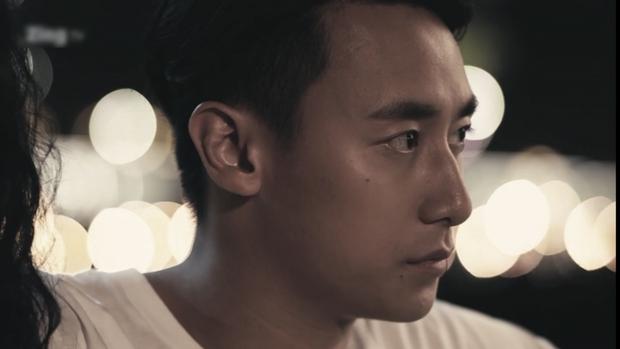 Không nghi ngờ gì nữa, Rocker Nguyễn chính là anh chàng gây tiền đình nhất trong Glee Việt - Ảnh 7.
