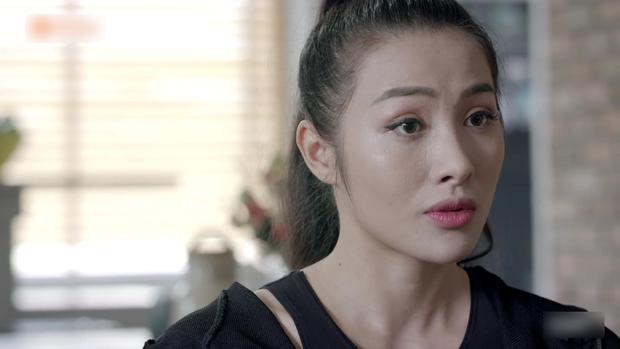Mục đích cô Phương Lan (Yaya Trương Nhi) đến Glee Việt là gì? - Ảnh 6.