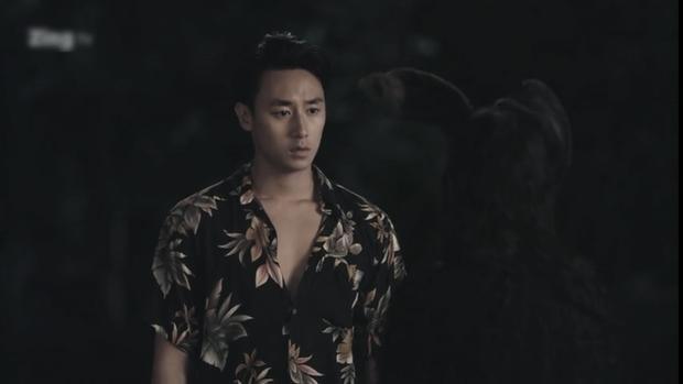 Không nghi ngờ gì nữa, Rocker Nguyễn chính là anh chàng gây tiền đình nhất trong Glee Việt - Ảnh 6.