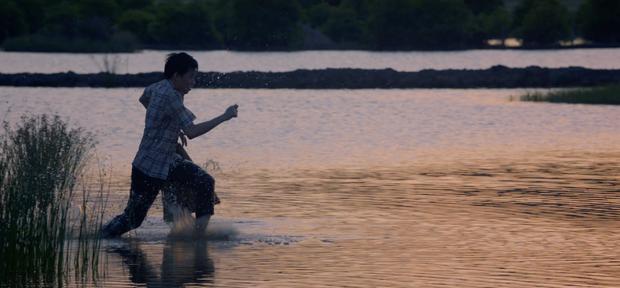 Vừa ra mắt teaser trailer, Lô Tô đã được kì vọng là niềm hy vọng mới của điện ảnh Việt! - Ảnh 8.