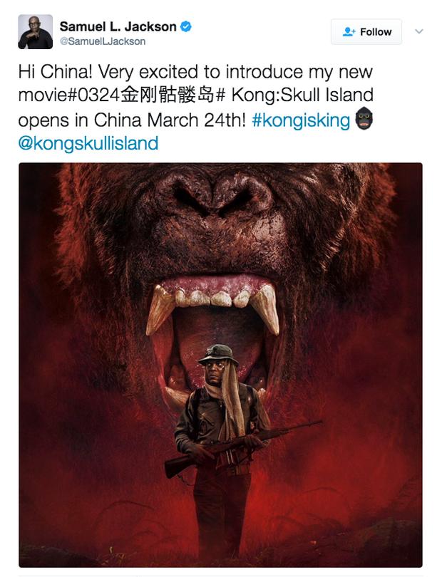 Đầu tư đến 190 triệu đô, Kong: Skull Island thả con tép bắt con tôm? - Ảnh 8.