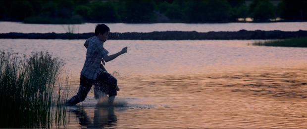 Phim Việt tháng 3/2017: Nhân văn lên ngôi, người già trở lại - Ảnh 9.
