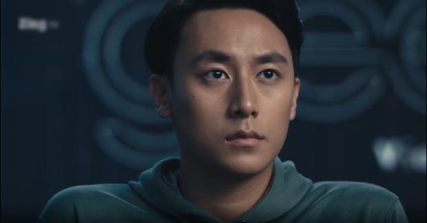 Không nghi ngờ gì nữa, Rocker Nguyễn chính là anh chàng gây tiền đình nhất trong Glee Việt - Ảnh 9.