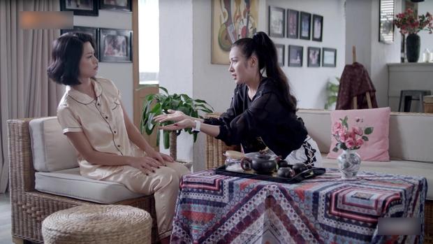 Mục đích cô Phương Lan (Yaya Trương Nhi) đến Glee Việt là gì? - Ảnh 9.