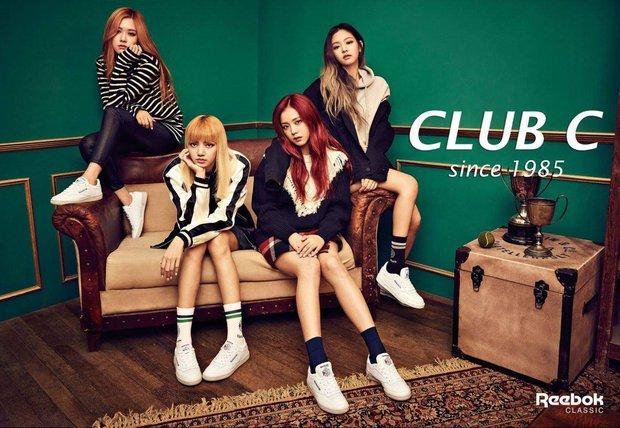 Đây chính là 3 nhóm nhạc Hàn Quốc đang được làm gương mặt thương hiệu của các hãng nhất thời gian qua - Ảnh 6.