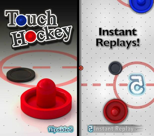 18 ứng dụng, trò chơi chắc chắn sẽ làm bạn nhớ chiếc iPhone đầu tiên mình có - Ảnh 5.