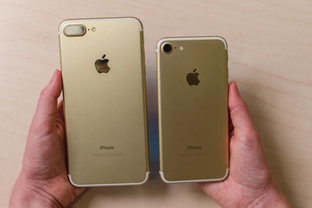 4 bất ngờ Apple sẽ dành cho iFan trong bữa tiệc công nghệ vào tháng 9 tới - Ảnh 1.