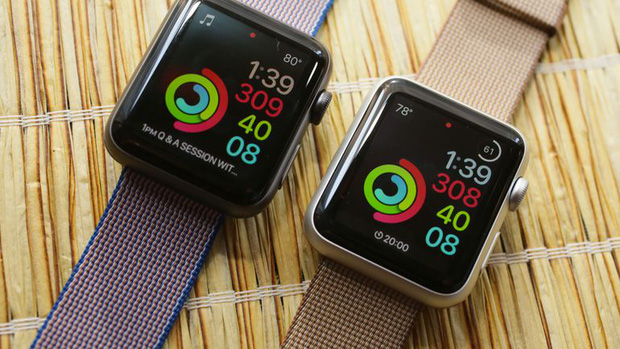 4 bất ngờ Apple sẽ dành cho iFan trong bữa tiệc công nghệ vào tháng 9 tới - Ảnh 2.