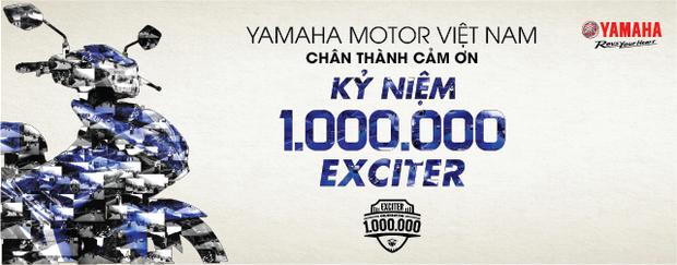Cộng đồng yêu xe Việt háo hức tham gia cuộc thi ghép tranh Mosaic khổng lồ - Ảnh 8.