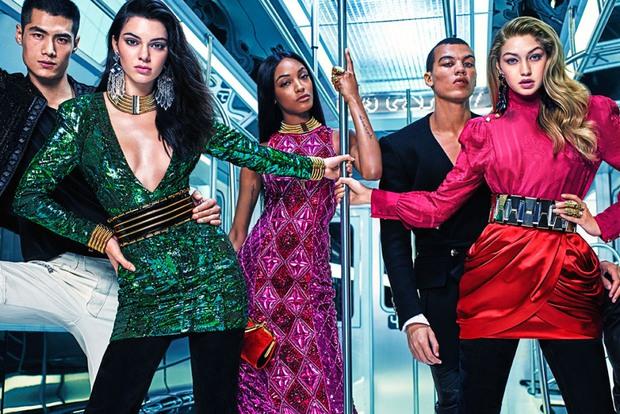 H&M, Zara và Uniqlo: Đều là thời trang bình dân, tưởng giống nhau mà thực ra lại rất khác! - Ảnh 4.