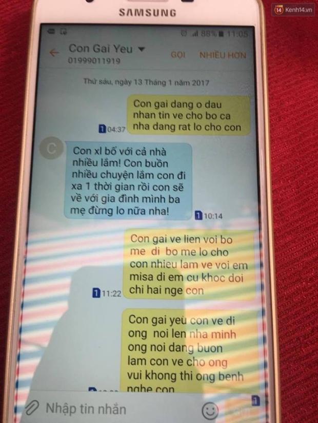 Lời khai rợn người của nghi phạm sát hại nữ sinh lớp 9, giấu xác trong thùng xốp ở chung cư Hà Đô - Ảnh 2.