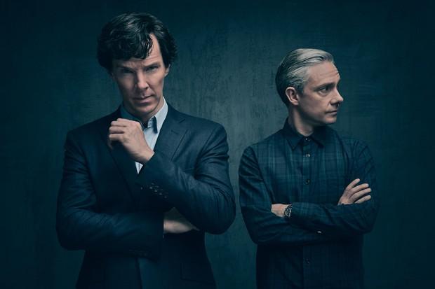Anh có Sherlock Holmes, Trung Quốc có Địch Nhân Kiệt, Nhật Bản có Conan, còn Việt Nam có ai!? - Ảnh 1.