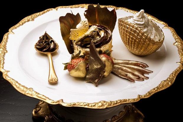 Top 8 món ăn thượng hạng ăn xong chắc chắn sẽ sang mồm khỏi cần bàn - Ảnh 15.