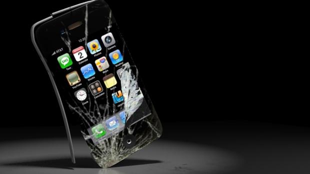 Theo Apple thì iPhone nào cũng chỉ có hạn dùng trong 3 năm, bạn có biết lí do vì sao? - Ảnh 1.