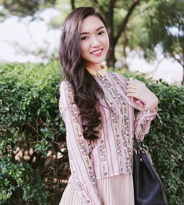Sau Michelle Phan, thì đây là 6 beauty blogger Việt Nam đang truyền cảm hứng nhất cho nhiều bạn trẻ - Ảnh 19.
