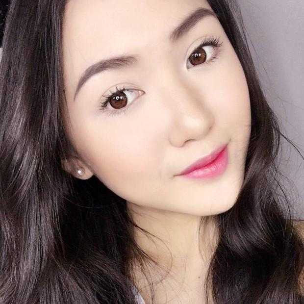 Sau Michelle Phan, thì đây là 6 beauty blogger Việt Nam đang truyền cảm hứng nhất cho nhiều bạn trẻ - Ảnh 18.