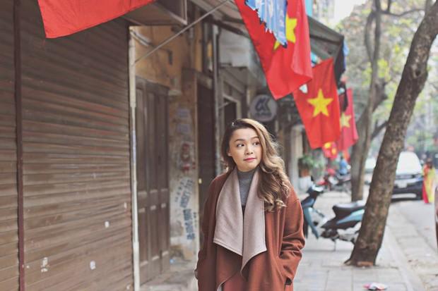 Sau Michelle Phan, thì đây là 6 beauty blogger Việt Nam đang truyền cảm hứng nhất cho nhiều bạn trẻ - Ảnh 23.