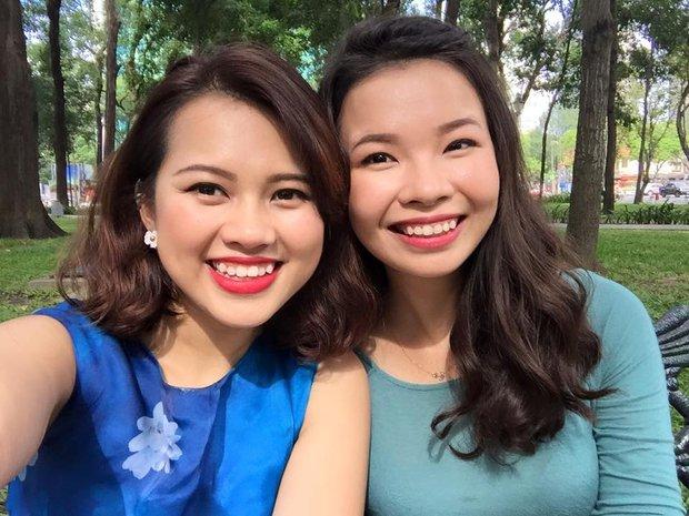 Sau Michelle Phan, thì đây là 6 beauty blogger Việt Nam đang truyền cảm hứng nhất cho nhiều bạn trẻ - Ảnh 8.