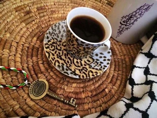 Xem cách uống cà phê khắp thế giới mới thấy Việt Nam giản dị đến mức nào - Ảnh 11.