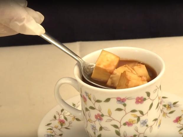 Xem cách uống cà phê khắp thế giới mới thấy Việt Nam giản dị đến mức nào - Ảnh 1.
