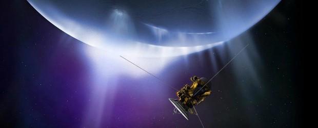 NASA phát trực tiếp cảnh tự sát của tàu thăm dò tỉ đô, và đây là cách để theo dõi - Ảnh 4.