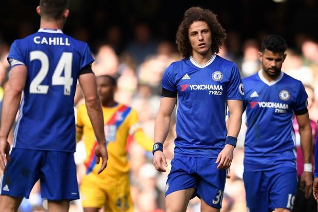 Chelsea đã vô địch Ngoại hạng Anh như thế nào? - Ảnh 11.